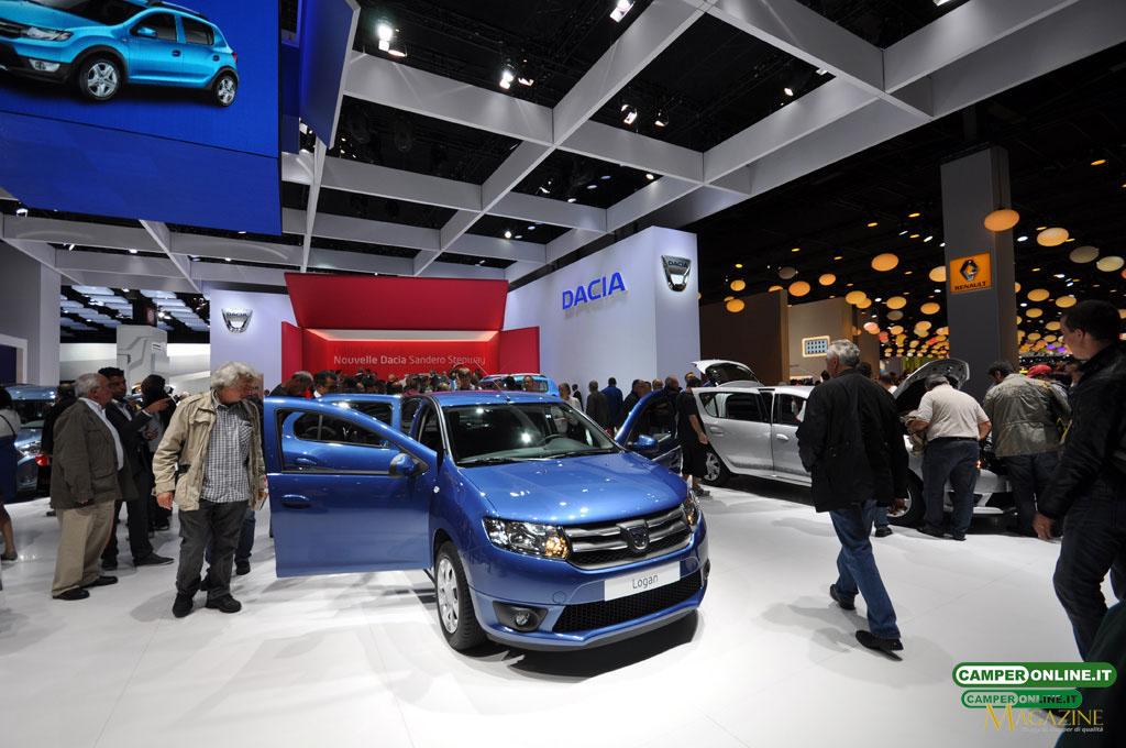 Mondiale_Auto_2012_016