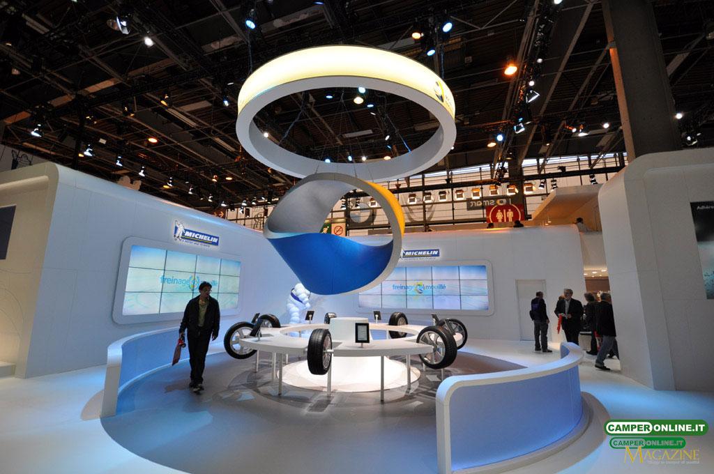Mondiale_Auto_2012_101