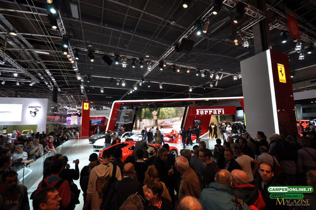 Mondiale_Auto_2012_147