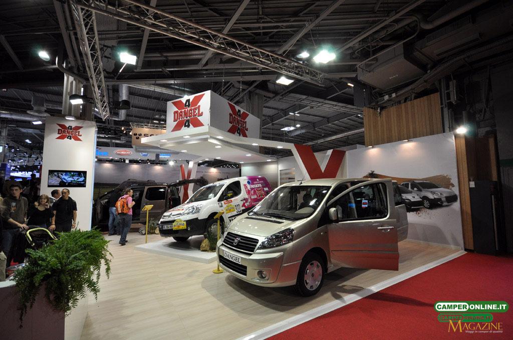 Mondiale_Auto_2012_211