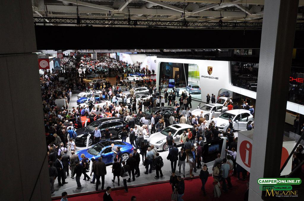 Mondiale_Auto_2012_287