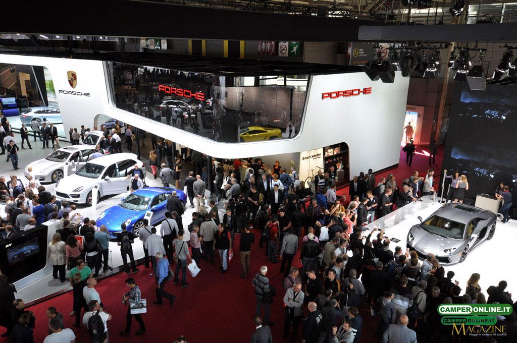 Mondiale_Auto_2012_288
