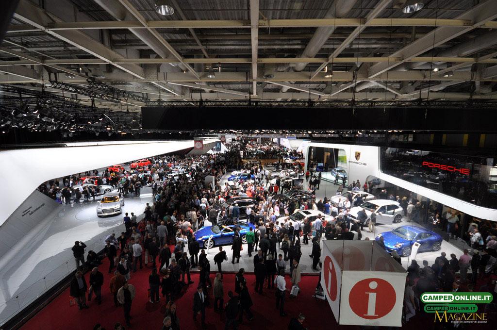 Mondiale_Auto_2012_290