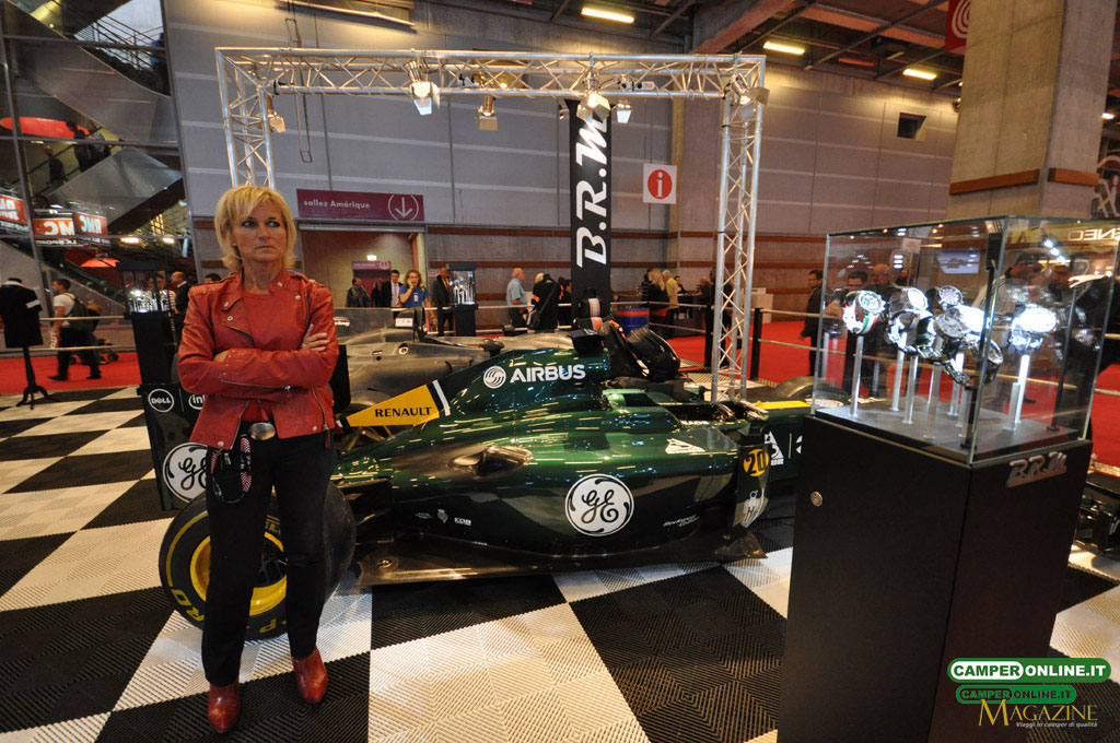 Mondiale_Auto_2012_317
