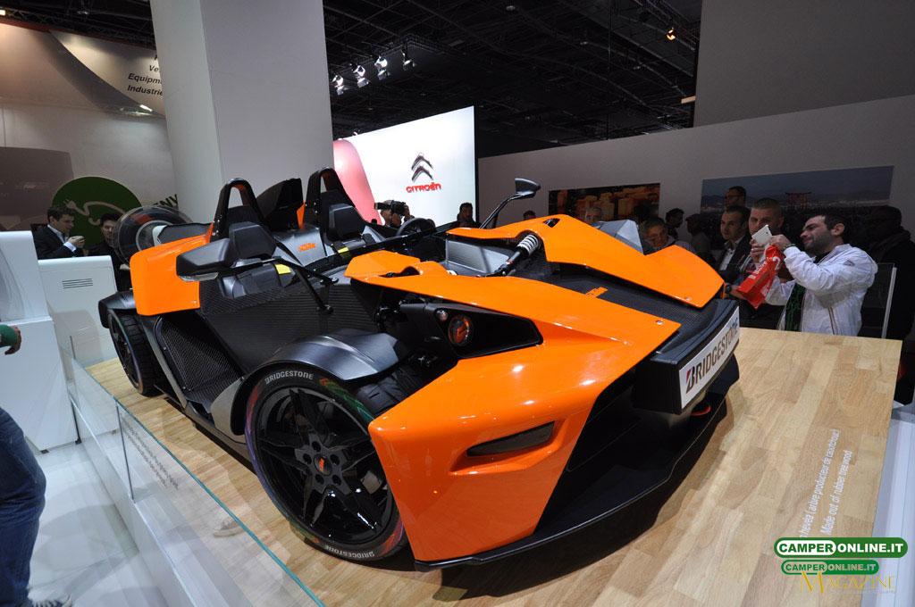 Mondiale_Auto_2012_423