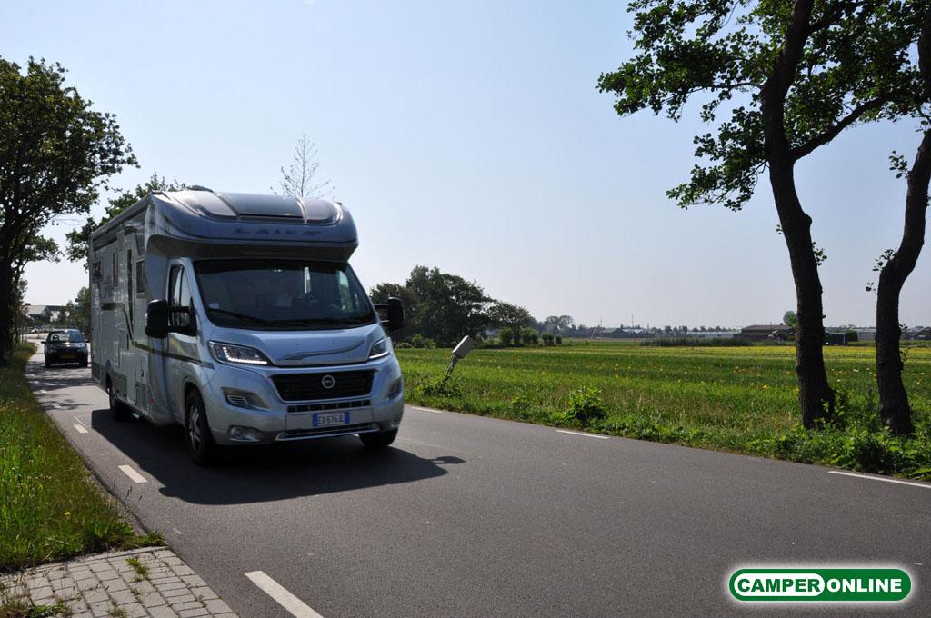 Olanda-Bollenvelden-012