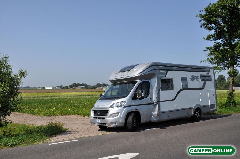 Olanda-Bollenvelden-016