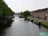 Olanda-Delft-002