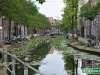Olanda-Delft-005