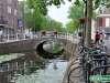 Olanda-Delft-006