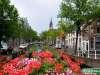 Olanda-Delft-007