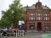 Olanda-Delft-008