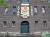 Olanda-Delft-011