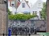 Olanda-Delft-012