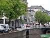 Olanda-Delft-014