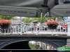 Olanda-Delft-015