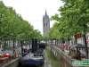 Olanda-Delft-016