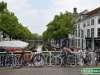 Olanda-Delft-017
