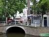 Olanda-Delft-018