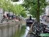 Olanda-Delft-019