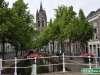 Olanda-Delft-020