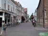 Olanda-Delft-021