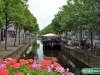 Olanda-Delft-022