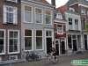 Olanda-Delft-023