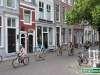 Olanda-Delft-024