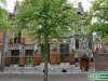 Olanda-Delft-025