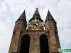 Olanda-Delft-026