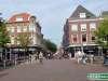 Olanda-Delft-028