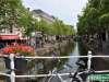 Olanda-Delft-029