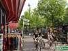 Olanda-Delft-032