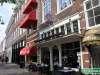 Olanda-Delft-033