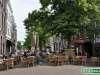 Olanda-Delft-035