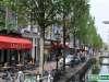 Olanda-Delft-036