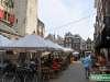 Olanda-Delft-041