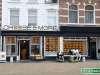 Olanda-Delft-044