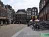 Olanda-Delft-045