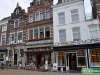 Olanda-Delft-046