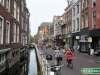 Olanda-Delft-048