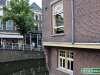 Olanda-Delft-049