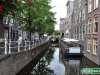 Olanda-Delft-051