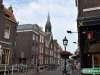Olanda-Delft-052