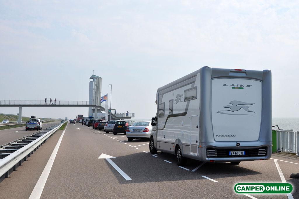 Olanda-Afsluitdijk-003