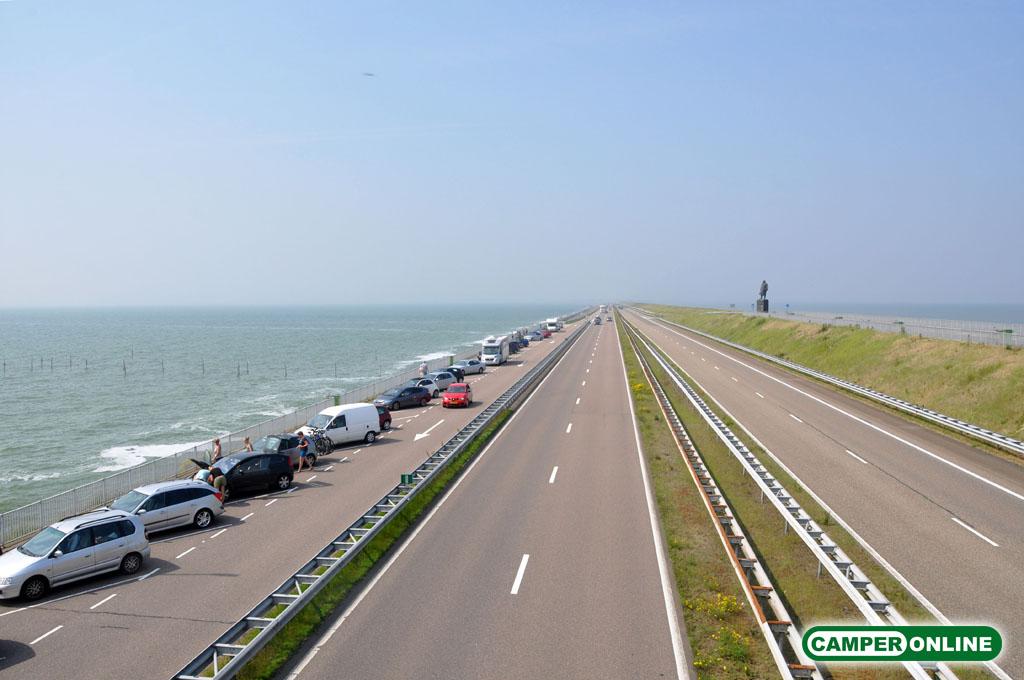Olanda-Afsluitdijk-006