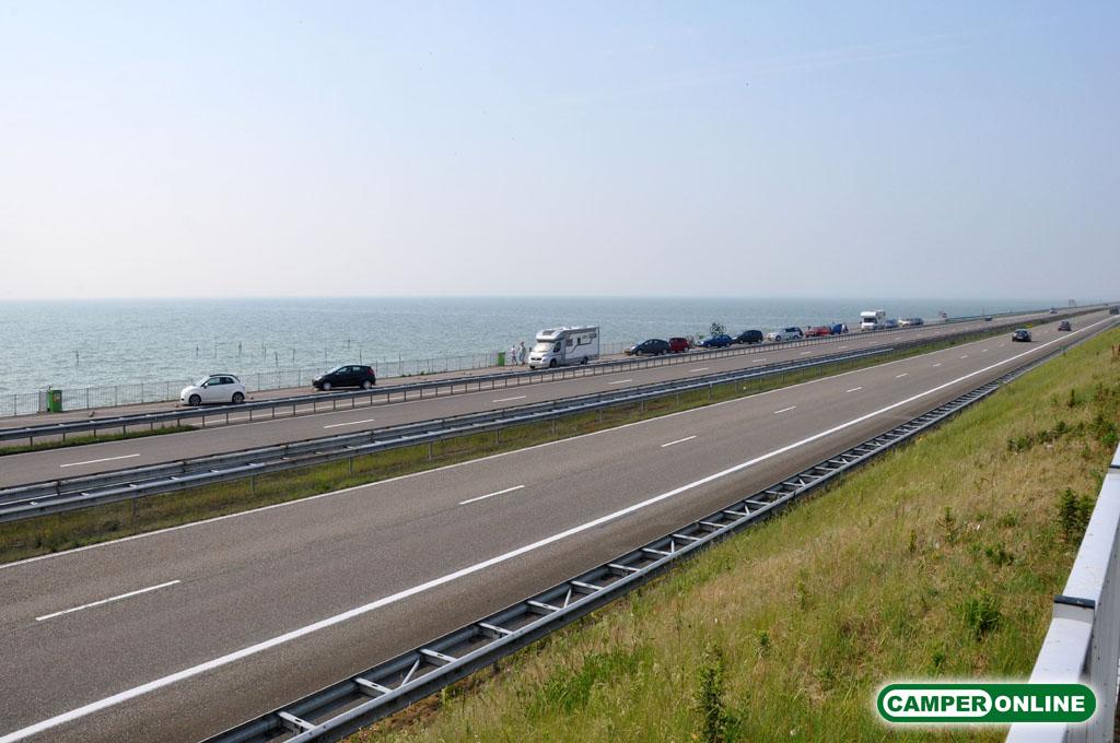 Olanda-Afsluitdijk-009