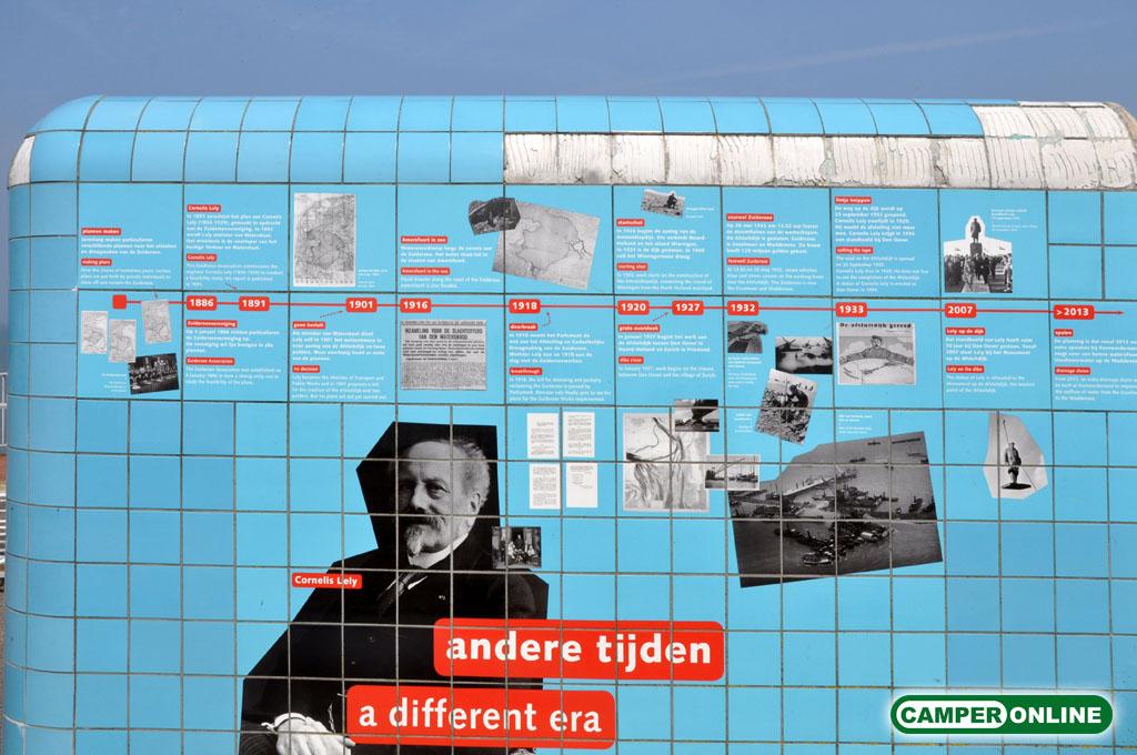 Olanda-Afsluitdijk-012