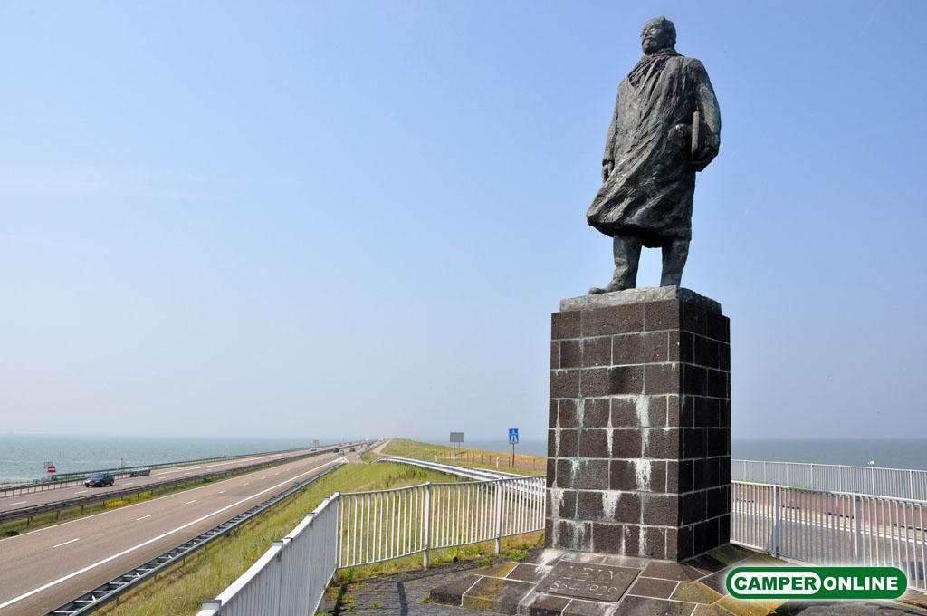 Olanda-Afsluitdijk-014